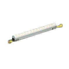 LZW-92880LT 大光電機 施設照明 LED間接照明 屋外用 ハイパワーラインライト 集光タイプ(35°) 非調光 L350タイプ 電球色 LZW-92880LT