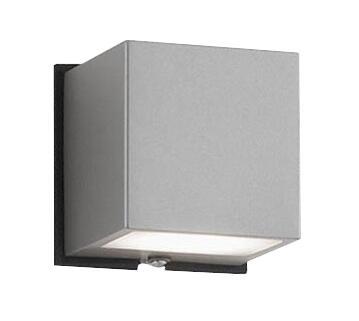 MB50330-40-91 マックスレイ 住宅用照明器具 屋外照明 LEDブラケットライト 電球色 MB50330-40-91 【LED照明】