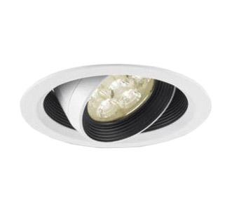 MD20574-00-90 マックスレイ 照明器具 CETUS-S LEDユニバーサルダウンライト MD20574-00-90 【LED照明】