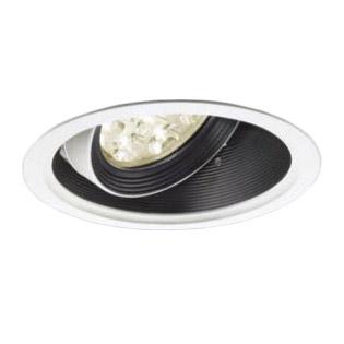 MD20640-00-91 マックスレイ 照明器具 CETUS-M LEDユニバーサルダウンライト 狭角 電球色 MD20640-00-91 【LED照明】