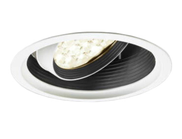 MD20646-00-90 マックスレイ 照明器具 CETUS-L LEDユニバーサルダウンライト 中角 電球色 MD20646-00-90 【LED照明】