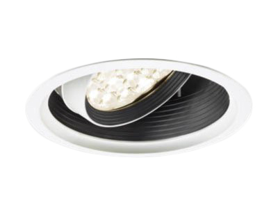 MD20646-00-91 マックスレイ 照明器具 CETUS-L LEDユニバーサルダウンライト 中角 電球色 MD20646-00-91 【LED照明】