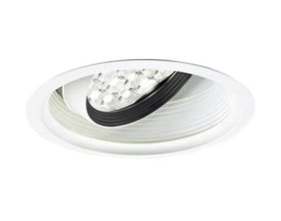 MD20646-10-95 マックスレイ 照明器具 CETUS-L LEDユニバーサルダウンライト 中角 温白色 MD20646-10-95 【LED照明】