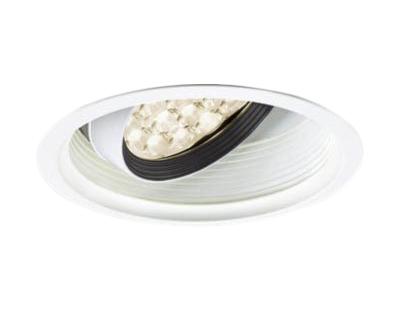 MD20647-10-91 マックスレイ 照明器具 CETUS-L LEDユニバーサルダウンライト 広角 電球色 MD20647-10-91 【LED照明】