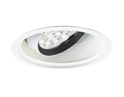 MD20647-10-95 マックスレイ 照明器具 CETUS-L LEDユニバーサルダウンライト 広角 温白色 MD20647-10-95 【LED照明】