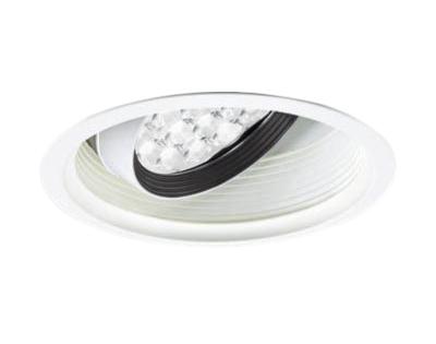 MD20647-10-97 マックスレイ 照明器具 CETUS-L LEDユニバーサルダウンライト 広角 白色 MD20647-10-97 【LED照明】