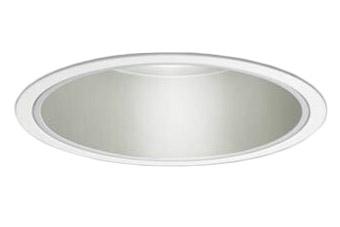 MD20680-00-95 マックスレイ 照明器具 INFIT LEDダウンライト 高効率タイプ 拡散 温白色 HID50Wクラス MD20680-00-95