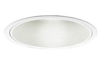 MD20680-10-95 マックスレイ 照明器具 INFIT LEDダウンライト 高効率タイプ 拡散 温白色 HID50Wクラス MD20680-10-95