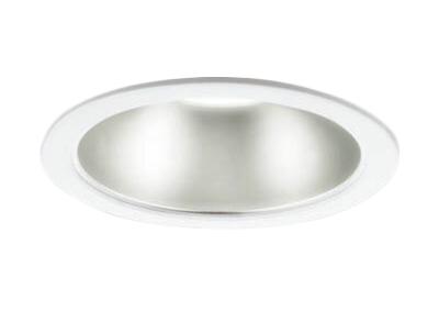 MD20691-00-95 マックスレイ 照明器具 屋外照明 LED軒下ダウンライト 広角 温白色 FHT24Wクラス MD20691-00-95