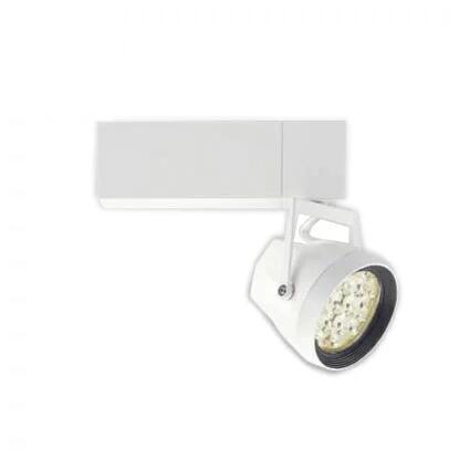MS10291-80-95 マックスレイ 照明器具 CETUS-M LEDスポットライト MS10291-80-95 【LED照明】