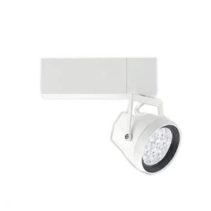 MS10291-80-97 マックスレイ 照明器具 CETUS-M LEDスポットライト MS10291-80-97 【LED照明】