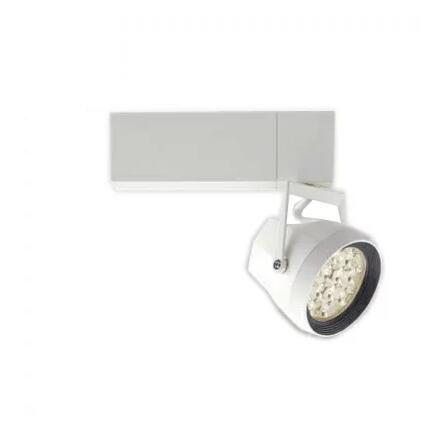 MS10292-80-91 マックスレイ 照明器具 CETUS-M LEDスポットライト MS10292-80-91 【LED照明】