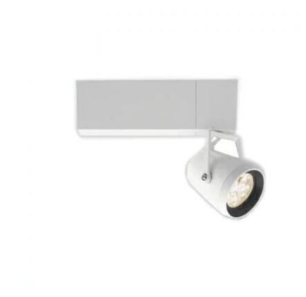 MS10293-80-90 マックスレイ 照明器具 CETUS-S LEDスポットライト MS10293-80-90 【LED照明】
