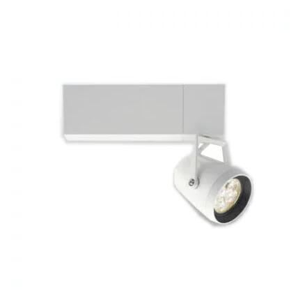 MS10294-80-90 マックスレイ 照明器具 CETUS-S LEDスポットライト MS10294-80-90 【LED照明】