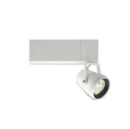 MS10294-80-91 マックスレイ 照明器具 CETUS-S LEDスポットライト MS10294-80-91 【LED照明】