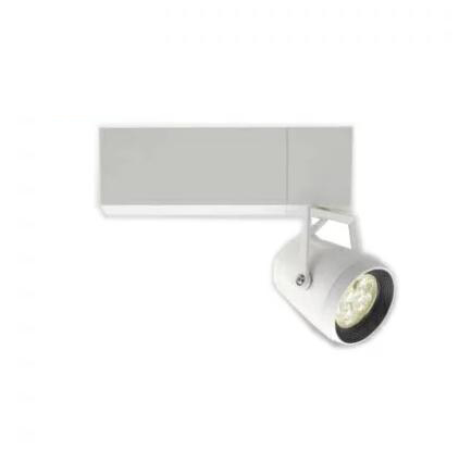 MS10295-80-91 マックスレイ 照明器具 CETUS-S LEDスポットライト MS10295-80-91 【LED照明】