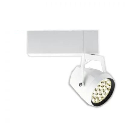 MS10296-80-91 マックスレイ 照明器具 CETUS-L LEDスポットライト MS10296-80-91 【LED照明】