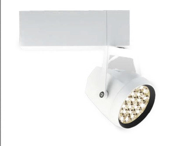 MS10297-80-90 マックスレイ 照明器具 CETUS-L LEDスポットライト MS10297-80-90 【LED照明】