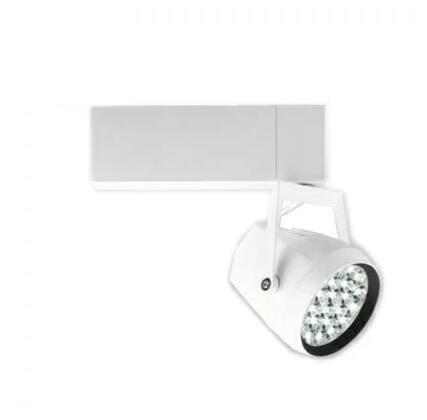 MS10297-80-97 マックスレイ 照明器具 CETUS-L LEDスポットライト MS10297-80-97 【LED照明】