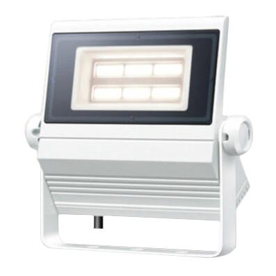 MS10345-00-97 マックスレイ 照明器具 屋外照明 LEDスポットライト HID70Wクラス 拡散 白色(4000K) 非調光 MS10345-00-97