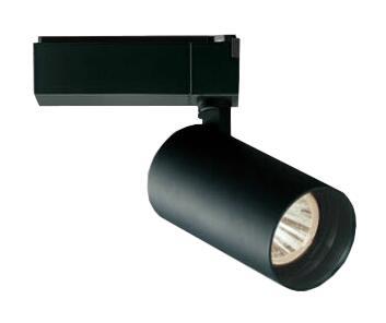MS10366-82-95 マックスレイ 照明器具 基礎照明 LEDスポットライト JR12V50Wクラス 狭角(プラグタイプ) 温白色(3500K) 連続調光 MS10366-82-95