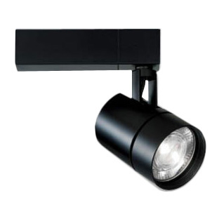 MS10384-82-97 マックスレイ 照明器具 基礎照明 TAURUS-M LEDスポットライト 中角 プラグタイプ 連続調光 HID35Wクラス 白色(4000K) MS10384-82-97