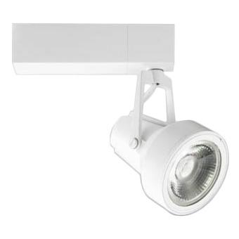 MS10415-80-91 マックスレイ 照明器具 基礎照明 スーパーマーケット用LEDスポットライト GEMINI-M HID35W 広角(プラグタイプ) パン・惣菜 ウォームプラス(3000Kタイプ) 連続調光 MS10415-80-91