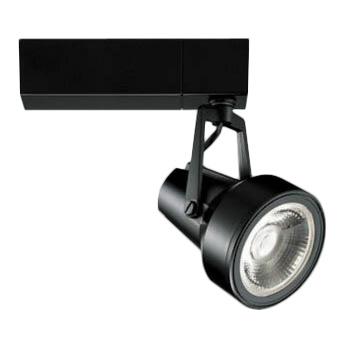 MS10415-82-92 マックスレイ 照明器具 基礎照明 スーパーマーケット用LEDスポットライト GEMINI-M HID35W 広角(プラグタイプ) 青果 ウォーム(3200Kタイプ) 連続調光 MS10415-82-92
