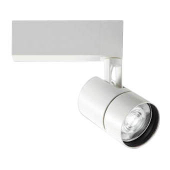 MS10421-80-97 マックスレイ 照明器具 基礎照明 TAURUS-L4500 LEDスポットライト 広角 プラグタイプ 非調光 HID100Wクラス 白色(4000K) MS10421-80-97
