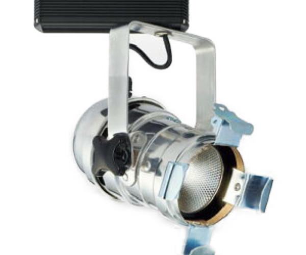 MS10451-85-97 マックスレイ 照明器具 基礎照明 LEDスポットライト PAR36 広角 プラグタイプ HID35Wクラス 白色(4000K) 連続調光 MS10451-85-97