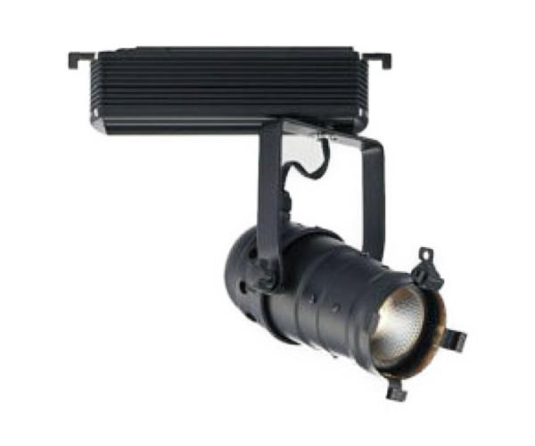 MS10453-82-97 マックスレイ 照明器具 基礎照明 LEDスポットライト PAR20 広角 プラグタイプ HID20Wクラス 白色(4000K) 連続調光 MS10453-82-97