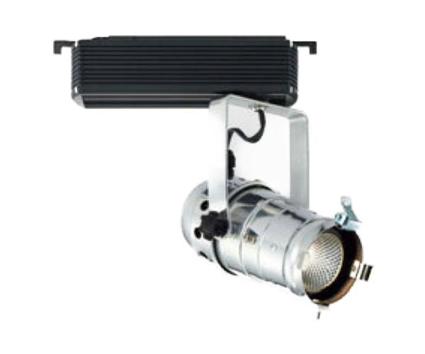 MS10453-85-90 マックスレイ 照明器具 基礎照明 LEDスポットライト PAR20 広角 プラグタイプ HID20Wクラス 電球色(2700K) 連続調光 MS10453-85-90