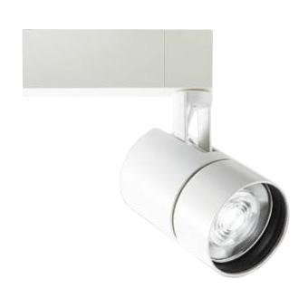 MS10466-80-97 マックスレイ 照明器具 基礎照明 TAURUS-L LEDスポットライト 狭角11° プラグタイプ HID70Wクラス 白色(4000K) 非調光 MS10466-80-97