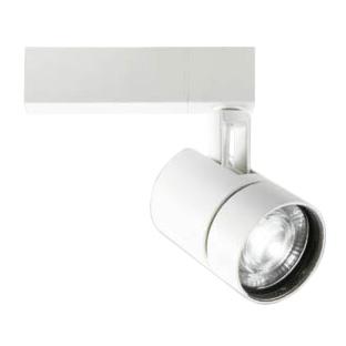 MS10467-80-97 マックスレイ 照明器具 基礎照明 TAURUS-M LEDスポットライト 狭角12° プラグタイプ HID35Wクラス 白色(4000K) 連続調光 MS10467-80-97