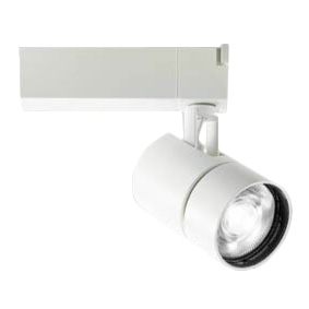 MS10468-80-95 マックスレイ 照明器具 基礎照明 TAURUS-S LEDスポットライト 狭角13° プラグタイプ HID20Wクラス 温白色(3500K) 連続調光 MS10468-80-95