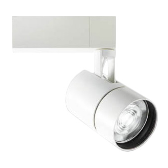MS10476-80-92 マックスレイ 照明器具 基礎照明 TAURUS-L LEDスポットライト 狭角11° プラグタイプ HID70Wクラス ウォーム(3200Kタイプ) 非調光 MS10476-80-92