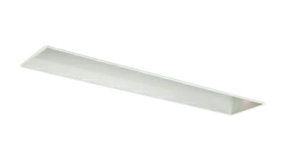 MY-B470178-WWAHTN 三菱電機 施設照明 LEDライトユニット形ベースライト Myシリーズ 40形 FHF32形×2灯高出力相当 高演色(Ra95)タイプ 段調光 埋込形 オプション取付可能タイプ ファインベース 220幅 温白色 MY-B470178/WW AHTN