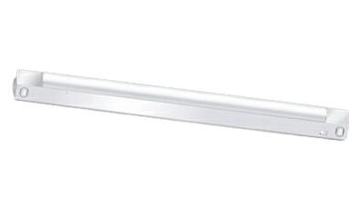 MY-FH430330/N AHTN三菱電機 施設照明 LED非常用照明器具 電池内蔵 LED一体形 階段通路誘導灯兼用形 40形 天井直付・壁面横付兼用 センサなしタイプ 30分間定格形 昼白色 一般タイプ 3200lm FHF32形×1灯器具高出力相当