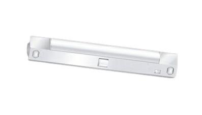 MY-FHS215233/N AHTN三菱電機 施設照明 LED非常用照明器具 電池内蔵 LED一体形 階段通路誘導灯兼用形 人感センサ付 20形 天井直付・壁面横付兼用 ON/OFFタイプ 60分間定格形 昼白色 一般タイプ 1600lm FHF16形×1灯器具高出力相当