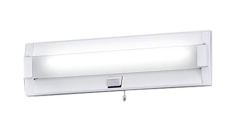 NNFF21860CLE7 パナソニック Panasonic 施設照明 直管LEDランプ搭載非常用照明器具 電池内蔵型 シンプルセルコン階段非常灯 20形 ひとセンサON/OFF 長時間定格型(60分間) 壁直付型 ガラスパネル 1200lmタイプ FL20形器具相当 昼白色 NNFF21860CLE7
