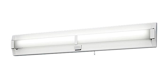 NNFF41835ZLE7 パナソニック Panasonic 施設照明 直管LEDランプ搭載非常用照明器具 電池内蔵型 シンプルセルコン階段通路誘導灯 40形 ひとセンサ段調光 30分間タイプ 壁直付型 ガラスパネル 3800lmタイプ Hf32形高出力型器具相当 昼白色 NNFF41835ZLE7