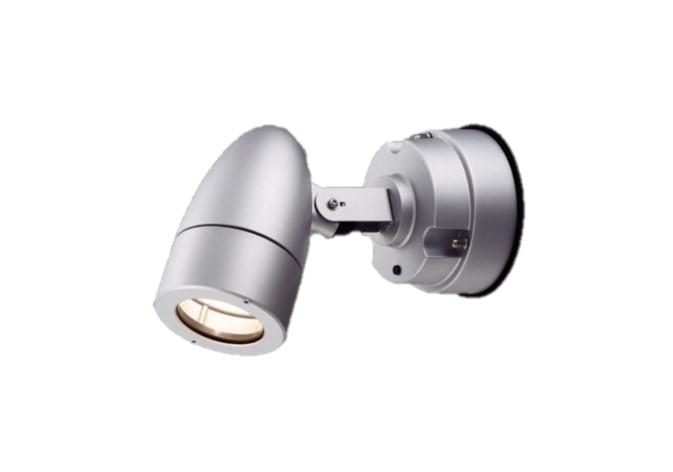 NNN03600 パナソニック Panasonic 施設照明 用途別ベース照明 D-Shot LEDアウトドアスポットライト NNN03600