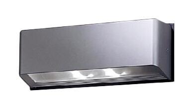 NNY20232LE1 パナソニック Panasonic 施設照明 防犯灯 AreaLux LEDブラケットライト 【防犯照明用】 階段用 昼白色 横長・非対称配光 NNY20232LE1