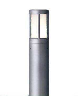 NNY22267 パナソニック Panasonic 照明器具 エクステリア LEDローポールライト ランプ別売 非調光 防雨型 NNY22267