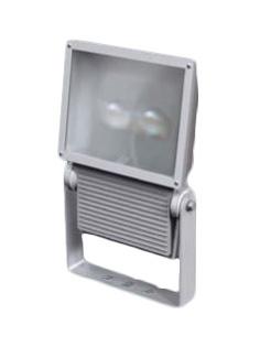 NNY24900LE9 パナソニック Panasonic 施設照明 屋外スポーツ照明 LED投光器 昼白色 ポール取付型 広角タイプ配光 防雨型 パネル付型 CDM-TD70形1灯器具相当 NNY24900LE9