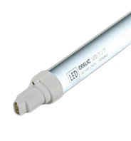 NO310A ●オーデリック ランプ 直管形LEDランプ 110W形 昼光色 4600lmタイプ LED-TUBE 110S/D/46/R17d