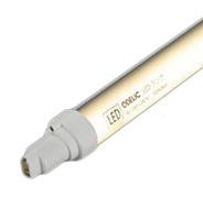 NO310E ●オーデリック ランプ 直管形LEDランプ 110W形 電球色 4600lmタイプ LED-TUBE 110S/L/46/R17d
