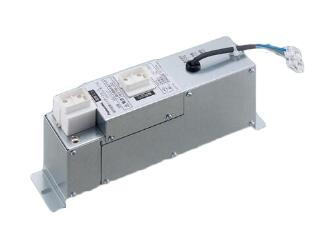 NQL10131 パナソニック Panasonic 電設資材 工事用配線器具 ライトマネージャーFx 信号変換インターフェース・ON/OFF用 NQL10131