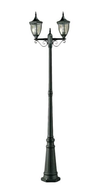 ●OG092842LDエクステリア LEDポーチライト防雨型 電球色 白熱灯40W×2灯相当オーデリック 照明器具 玄関・庭 屋外用