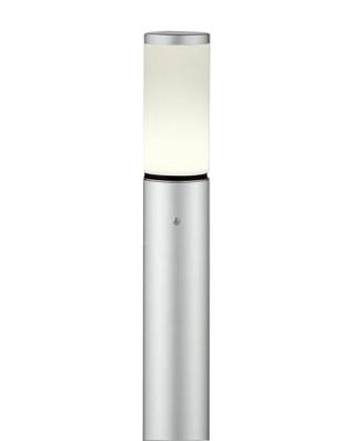 OG254654LD オーデリック 照明器具 エクステリア LED遮光型ガーデンライト 電球色 白熱灯60W相当 地上高1000 OG254654LD
